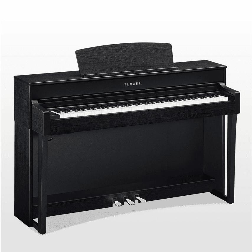 Angebot Piano